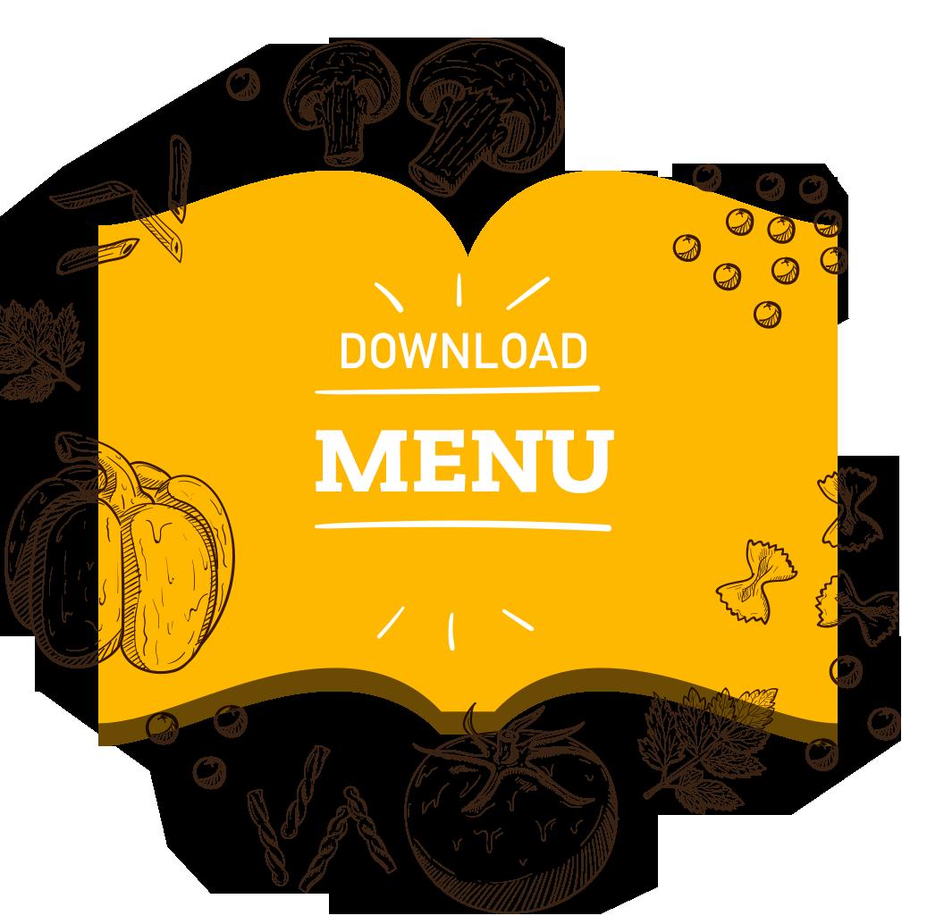 badge-menu-3-hover-en
