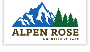 logo-alpinerose6